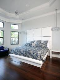 houzz ceiling fans. Houzz Ceiling Fans Clear Acrylic Blade Fan In Blades Prepare Outdoor