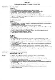 Artist Cv Template Form For Mac 3d Google Docs Paramminfratech Com