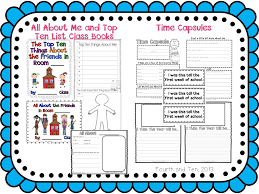 First Day Of School: First Day Of School Activities Social Studies