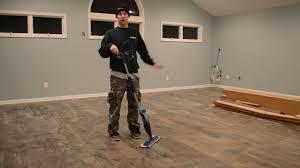bona hardwood floor mop premium review