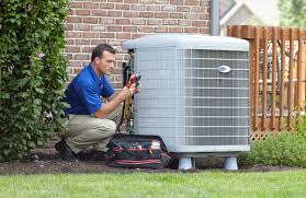 Home Air Conditioner Air Conditioning Service Freedom Bessemer Al