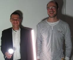 046_SunPod_Interview: Christian Fugmann / LED Beleuchtung - SunPod - Fugmann_klein