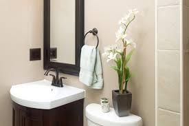 how to decorate a bathroom. how to decorative bathroom wall | fleurdujourla.com ~ home magazine and decor decorate a