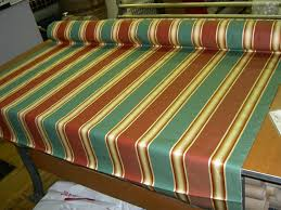 upholstery fabrics home decor discount designer thumbnail images