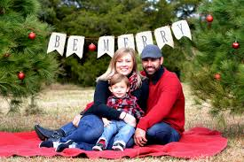 layout tree farm san go love the simplicity of background decorations family inspiring ideas