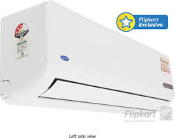 carrier air conditioner prices. carrier midea ester 1.5 ton 3 star split air conditioner prices
