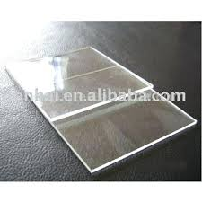 plastic glass sheets glass sheet china glass sheet plastic stained glass sheets