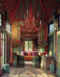Boho Eclectic Decor Bohemian Furniture On Tumblr Boho Decor Ideas Adding Chic And