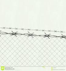 wire fence transparent. Wire Fence Transparent Go Back Pix For Barbed Clipart I