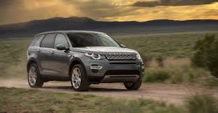 new car launches september 2014 indiaLand Rover Discovery Sport to Launch in India on September 2