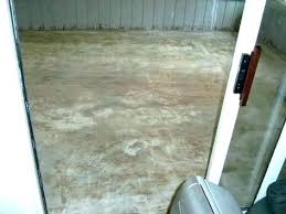 removing adhesive from concrete floors removing adhesive from concrete removing carpet adhesive from concrete floor removing