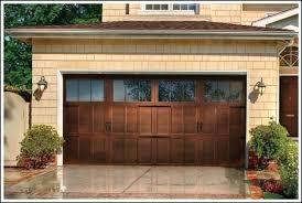 garage doors lexington ky garage door repair image collections design for home overhead door co lexington