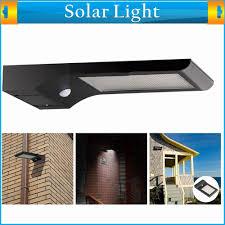 18 Inspirational Solar Led Outdoor Lighting Best Home Template Garden Lights Led Solar