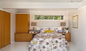 Basement Bedroom Design Ideas