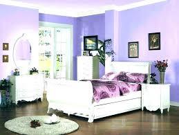 teenage white bedroom furniture. Bedroom Furniture Teen Ideas For Teenagers Girls  Girl . Teenage White R