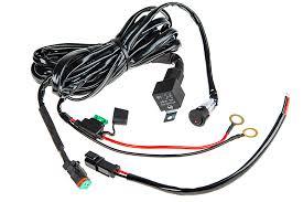 spectacular 12 volt led lights car battery led lighting 12 volt 12 volt led shop light wiring diagram 12 get image about wiring