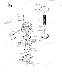 Honda cb1300 moreover schneider electric telemecanique ca2kn 22g7 wiring diagram further ktm engine diagram additionally kawasaki