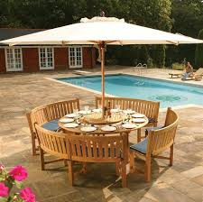 clearance patio furniture sets outdoor furniture large