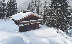 Luxury Ski Chalet, Chalet Baby Bear, Chamonix, France, France (photo#