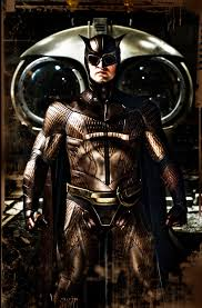 new watchmen character photos movieweb nite owl