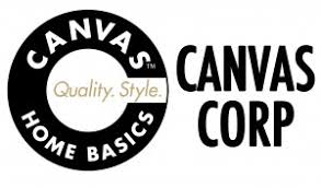 Image result for canvas corp brands