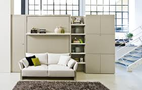 clei furniture price. Click To Enlarge Clei Furniture Price