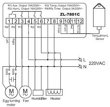 wiring diagram help zl 7801c jpg views 107 size 49 1 kb