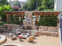 ideas for creating an outdoor living space8 ideas for creating