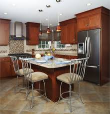 kitchen classy shaker style kitchens shaker. cherry shakerstyle kitchen classy shaker style kitchens s