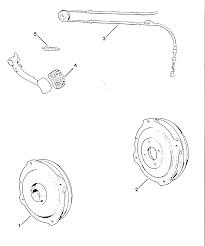 Brakes 3 parts · fiat 500