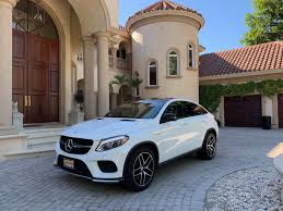 $1,545,900 mxn exención de responsabilidad* msrp. 2016 Mercedes Benz Gle450 Coupe Gle450 Coupe Florida Gle450 Amg Coupe White Saddle 21 Rims Pano Roof Warranty 4matic 2017 2018 Is In Stock And For Sale 24carshop Com