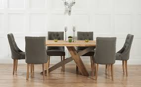 contemporary oak dining tables uk. inspiring oak dining table uk room the modern uk vidrian about contemporary tables