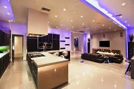 interior lighting design. Light Design For Home Interiors With Fine Photos Interior Lighting
