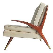 crafty ideas mid century modern armchair 29