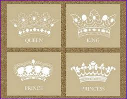 King And Queen Decor 17 Gallery Of King And Queen Rings For Sale King The Best Of