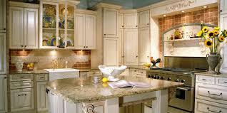 high end old world kitchen cabinets