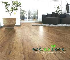 How to install bamboo flooring Strand Bamboo Installing Bamboo Flooring With Nails How To Install We Sell And Over Installing Bamboo Flooring Salesammo Can You Install Bamboo Flooring On Stairs Cost Installation Pricing