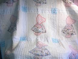 Little Girl Quilt Patterns