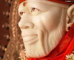 Sai Baba 3D Wallpapers - Top Free Sai ...
