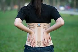 The 7 Best Back Braces Of 2019