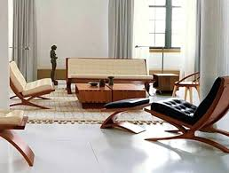 iconic modern furniture. Famous Modern Furniture Contemporary Furni S Design Of And Mid Century Designers Iconic N