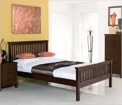 Atlantis Bedroom Furniture