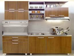 Diy Kitchen Design Small Kitchen Cabinets Design Small Kitchen Design Tips Diy