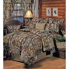 Camouflage Bed Sets Full All Purpose Comforter Set By Size – Stage2