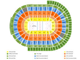 Ottawa Senators Seating Chart Ottawa Senators Tickets At Canadian Tire Centre On December 29 2019 At 5 00 Pm