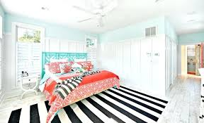 black and white striped rug black and white striped rugs meant to be versatile black and