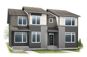 indigo home office. WP-INDIGO 2 - Eichler F1 Elevation 1,534 Sqft, 3 Bedroom, 2.5 Indigo Home Office