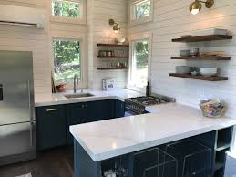 tiny house kitchens. our tiny house on wheels 100 days of real food kitchens 0