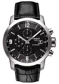 tissot t sport prc200 watches lowest tissot price click here to view larger images