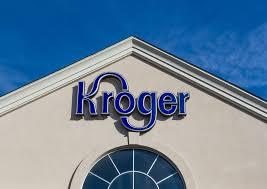 kroger widens ban on visa credit cards